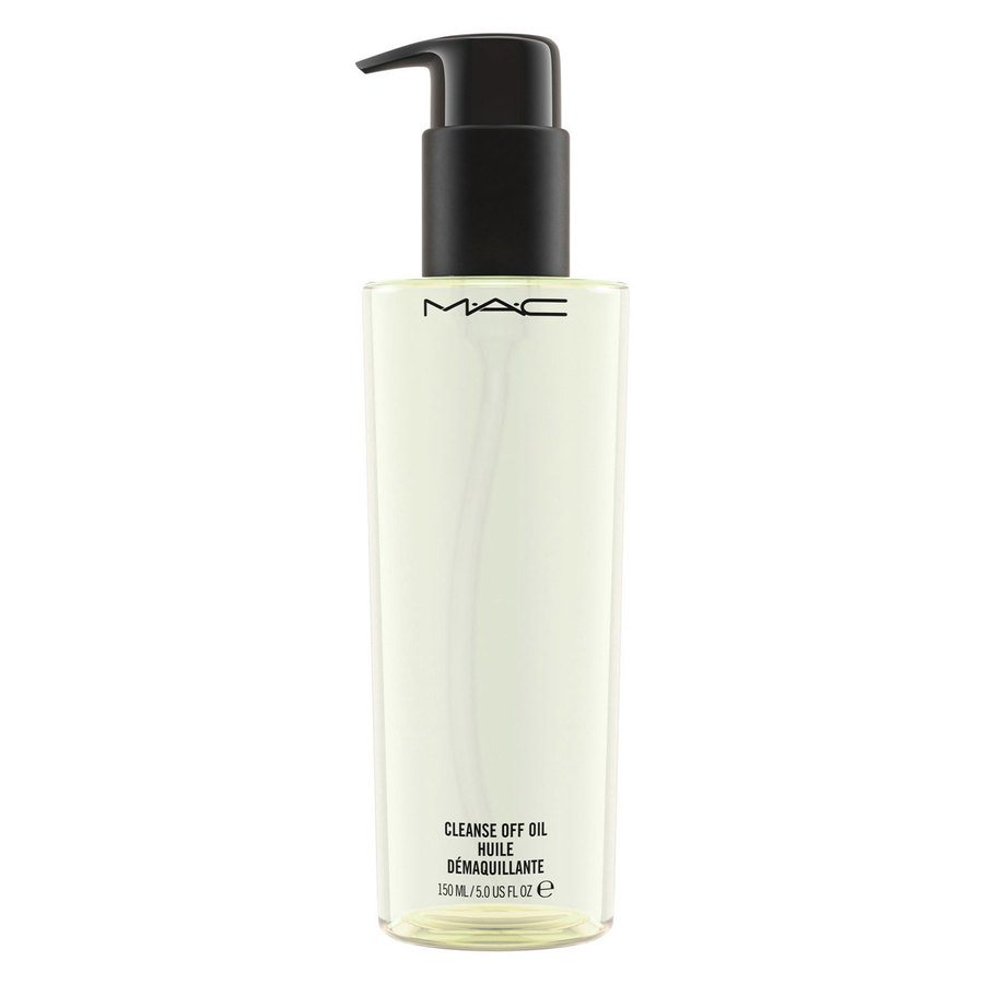 MAC Cosmetics Cleanse Off Oil 150ml