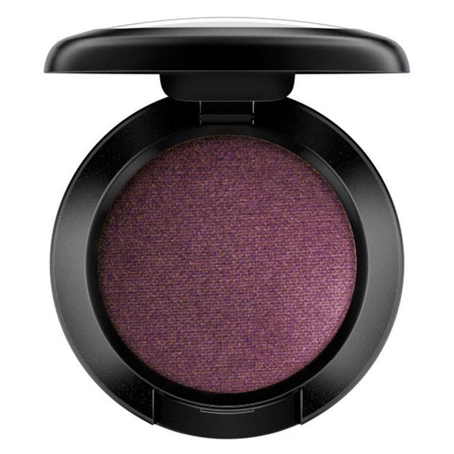 MAC Velvet Small Eye Shadow Beauty Marked 1,3g