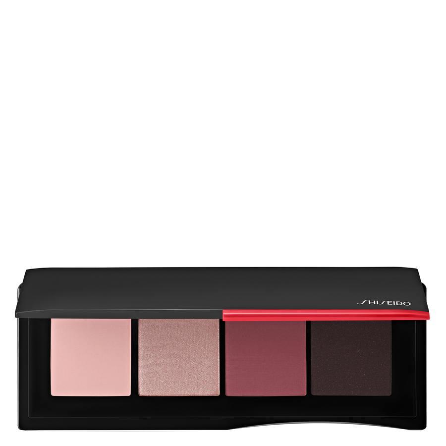 Shiseido Essentialist Eye Palette 06 Hanatsubaki Street Nightlife 9 g