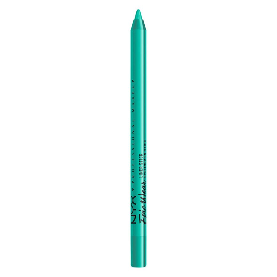 NYX Professional Makeup Epic Wear Liner Sticks Blue Trip 1,21 g