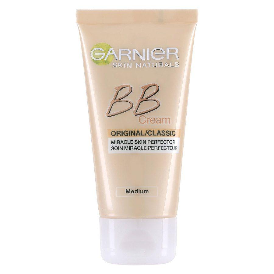 Garnier BB Cream Classic Medium 50ml