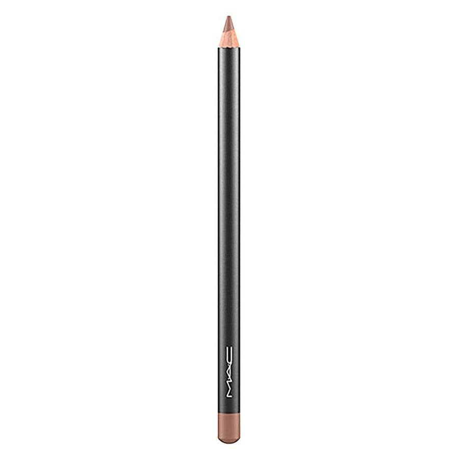 MAC Cosmetics Lip Pencil Oak 1,45g