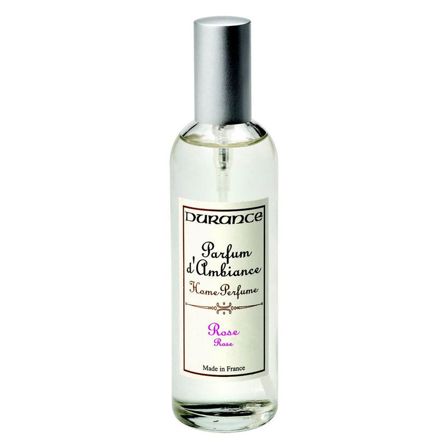 Durance Rumsdoft Rose 100 ml