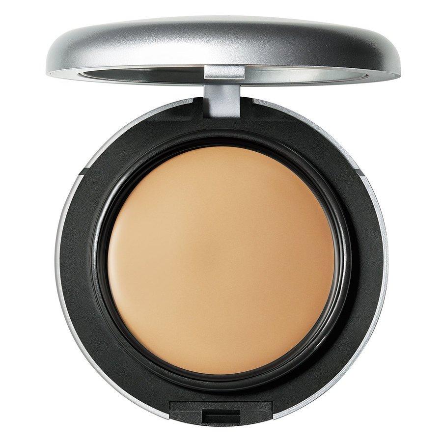 MAC Cosmetics Studio Fix Tech Cream-to-Powder Foundation NC13 10 g