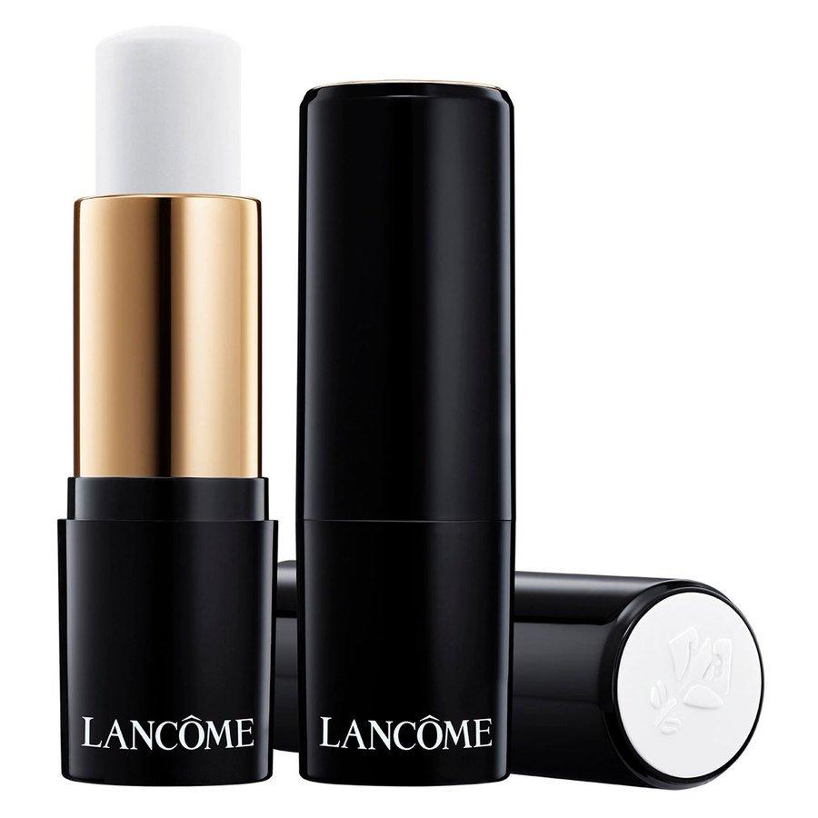 Lancôme Teint Idole Ultra Wear Blur & Go Primer Stick 9 g