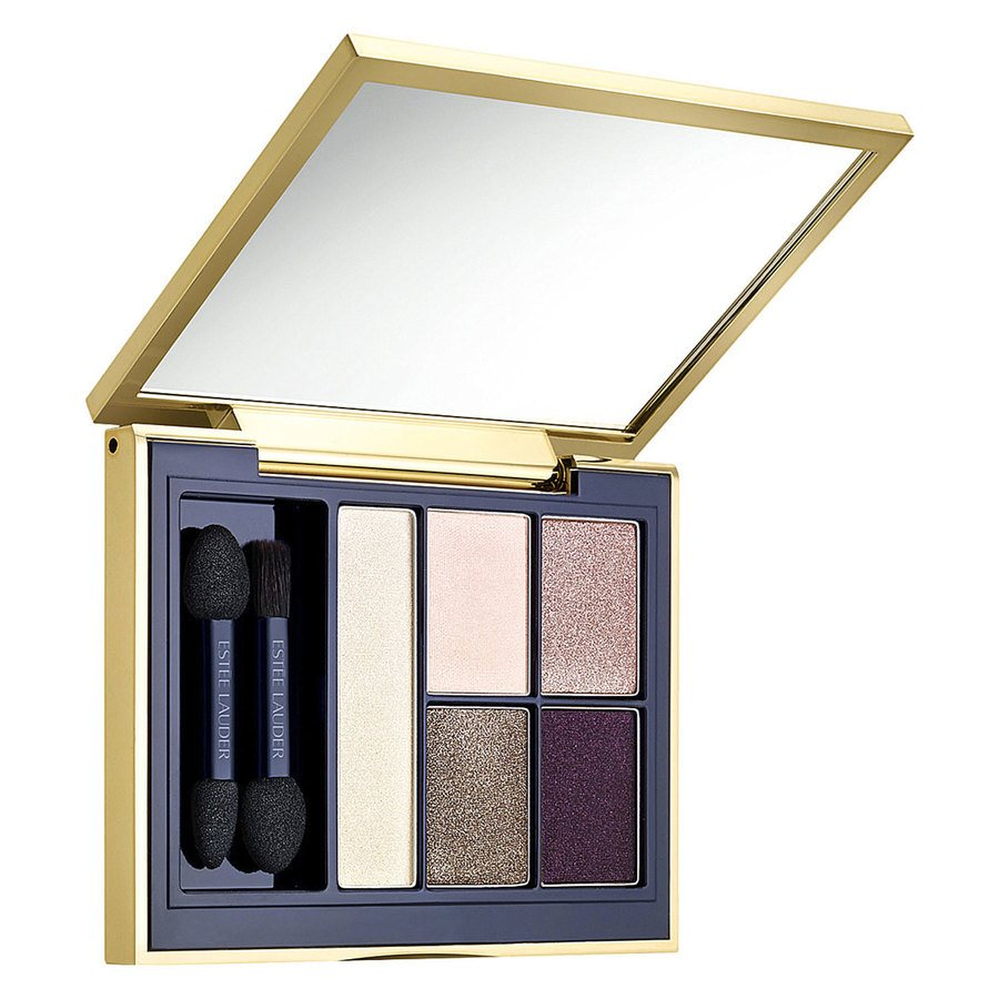Estée Lauder Pure Color Envy Eye Shadow Palette Currant Desire 7,6 g