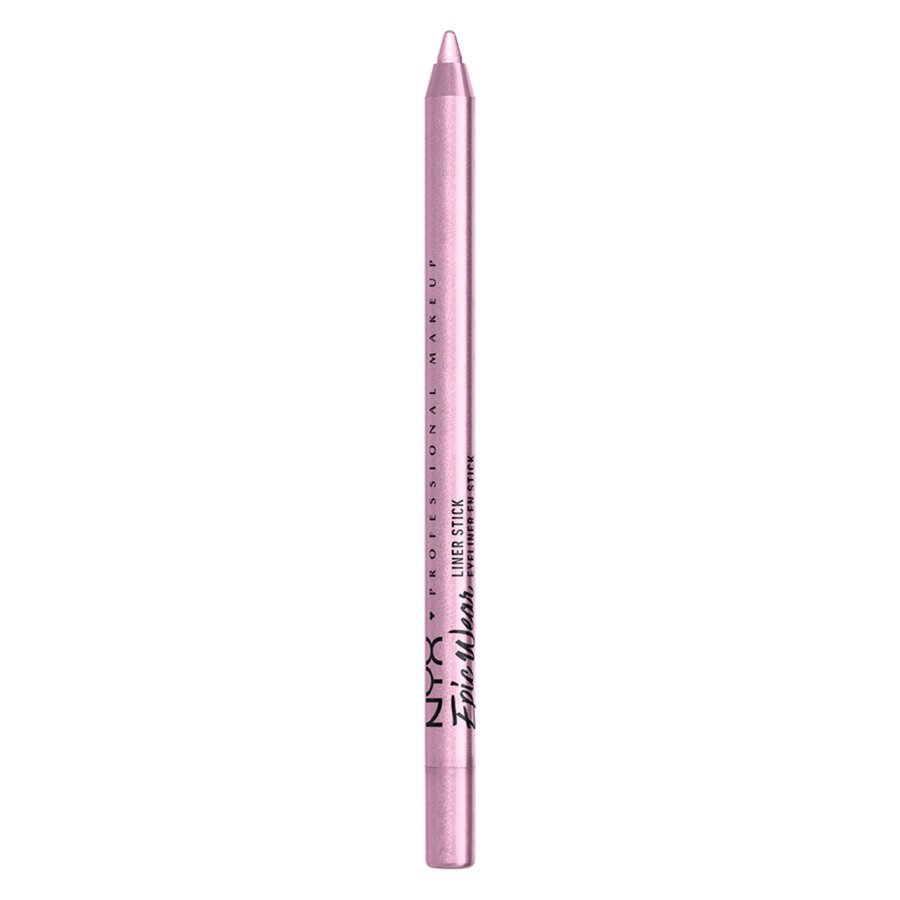 NYX Professional Makeup Epic Wear Liner Sticks Frosted Lilac 1,21 g