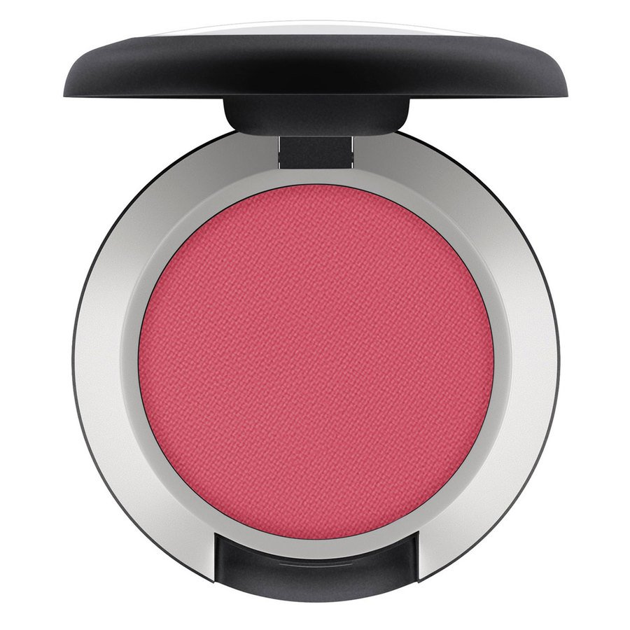MAC Cosmetics Powder Kiss Soft Matte Eye Shadow A Little Tamed 1,5 g