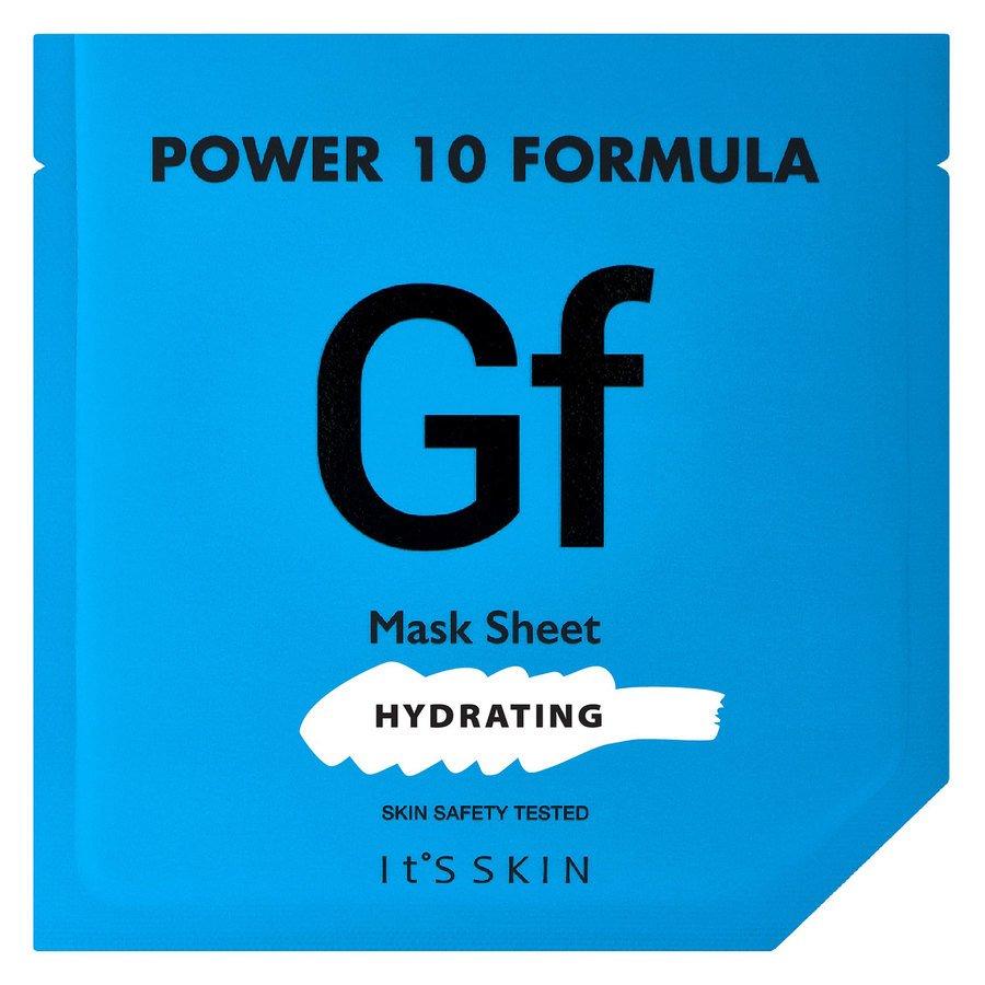It'S Skin Power 10 Formula Mask Sheet Gf 25ml