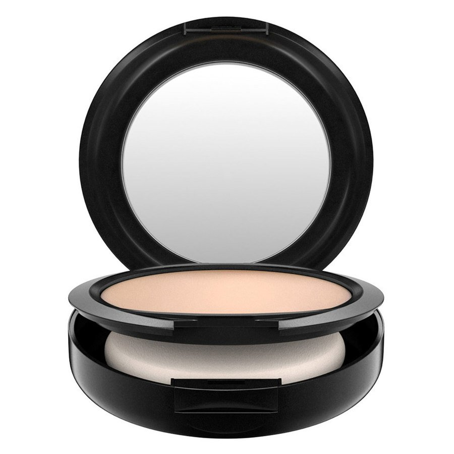 MAC Cosmetics Studio Fix Powder Plus Foundation Nw10 15g