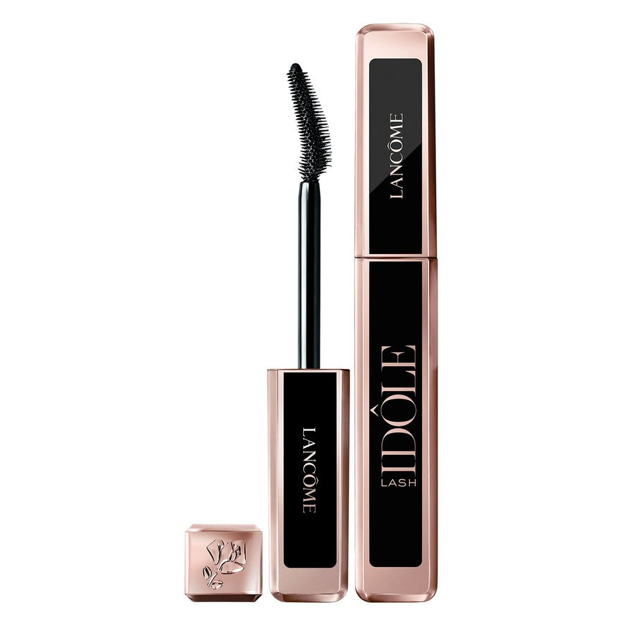 Lancôme Lash Idôle Mascara 01 Glossy Black 8ml