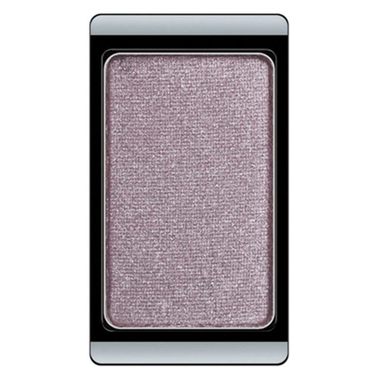 Artdeco Eyeshadow #86 Pearly Smokey Lilac
