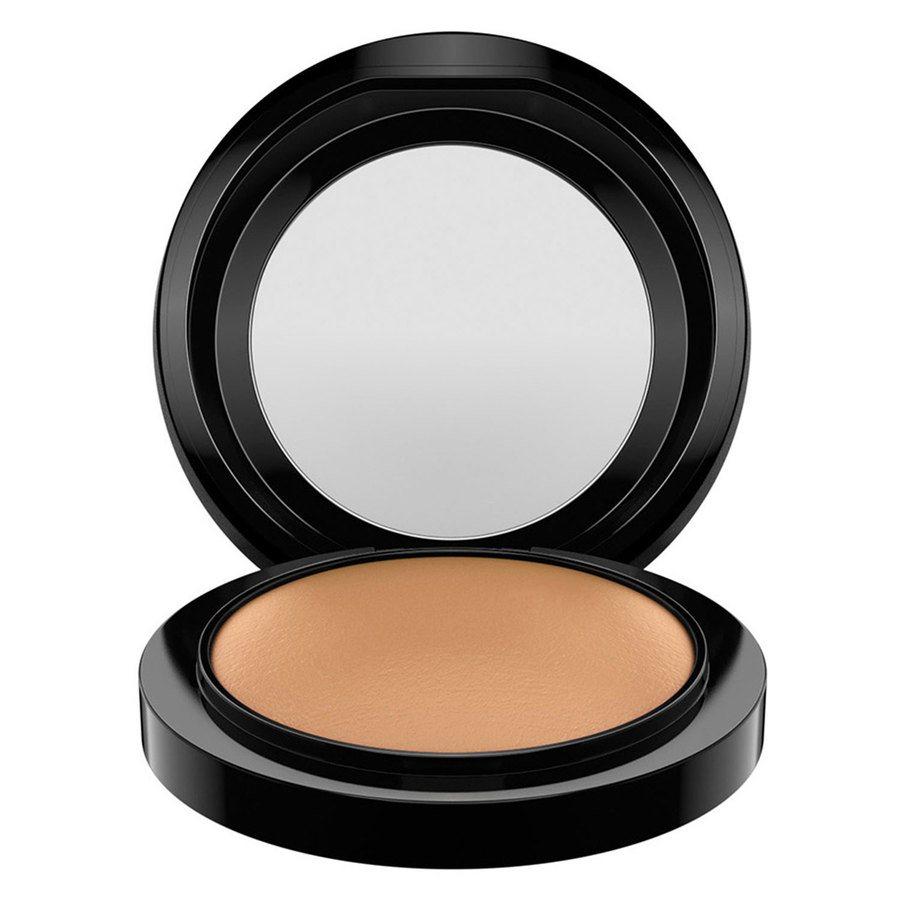 MAC Cosmetics Mineralize Skinfinish/ Natural Dark 10g