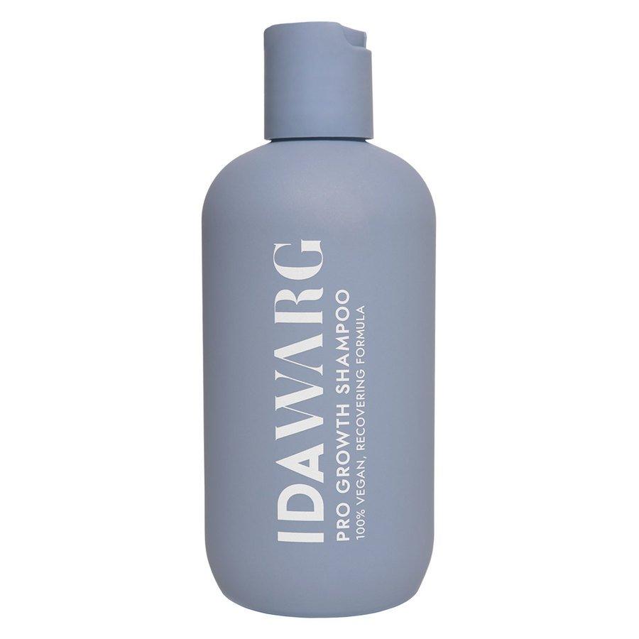 Ida Warg Pro Growth Shampoo 250 ml