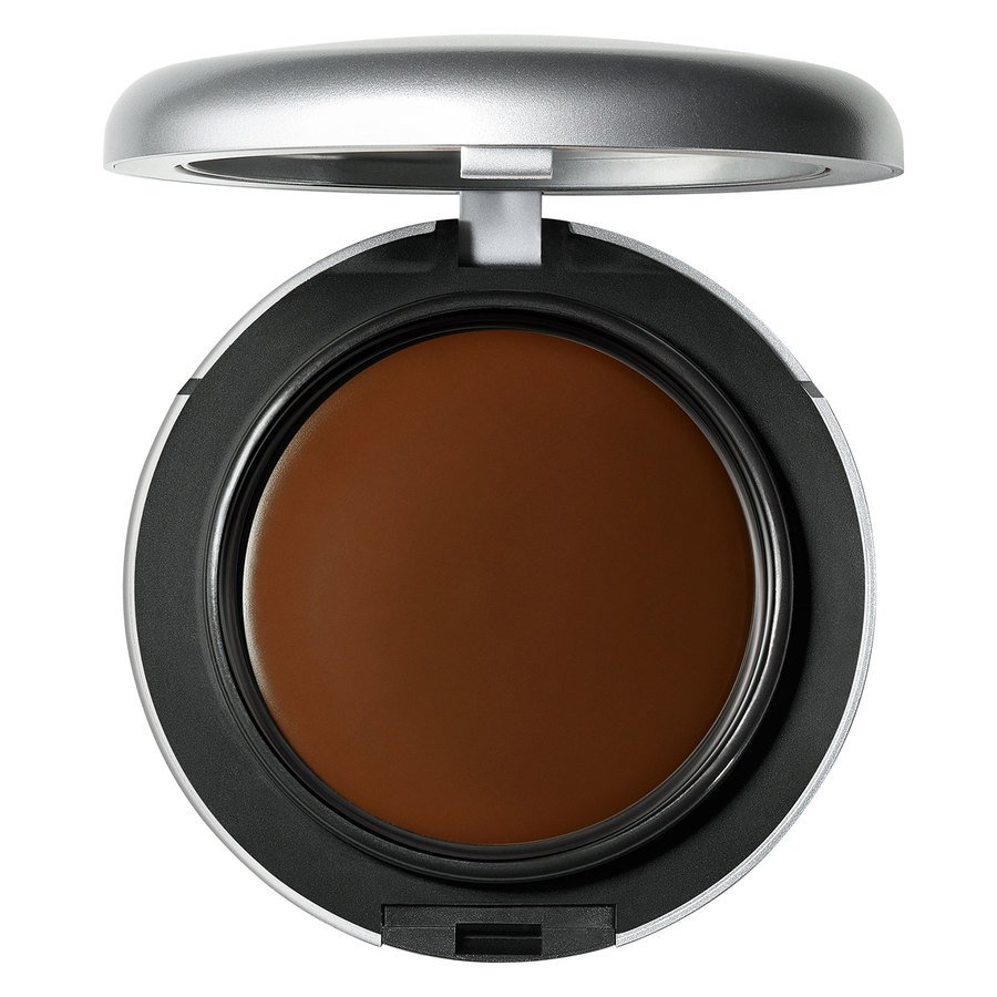 MAC Cosmetics Studio Fix Tech Cream-To-Powder Foundation NW50 10g