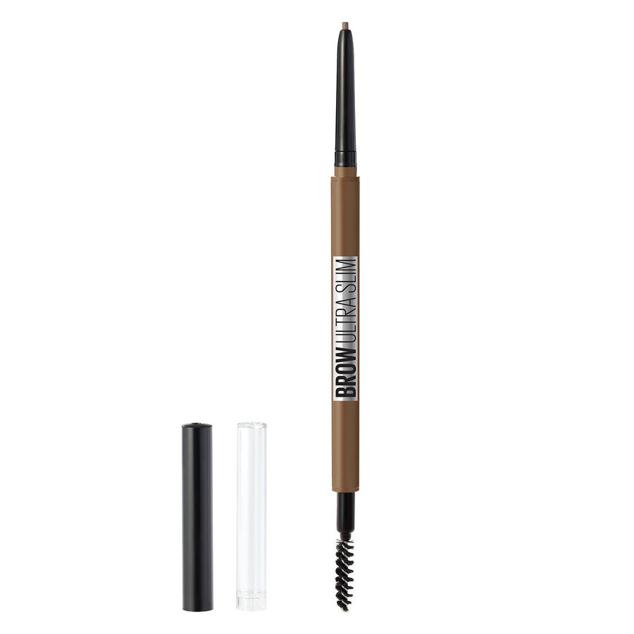 Maybelline Brow Ultra Slim #02 Soft Brown