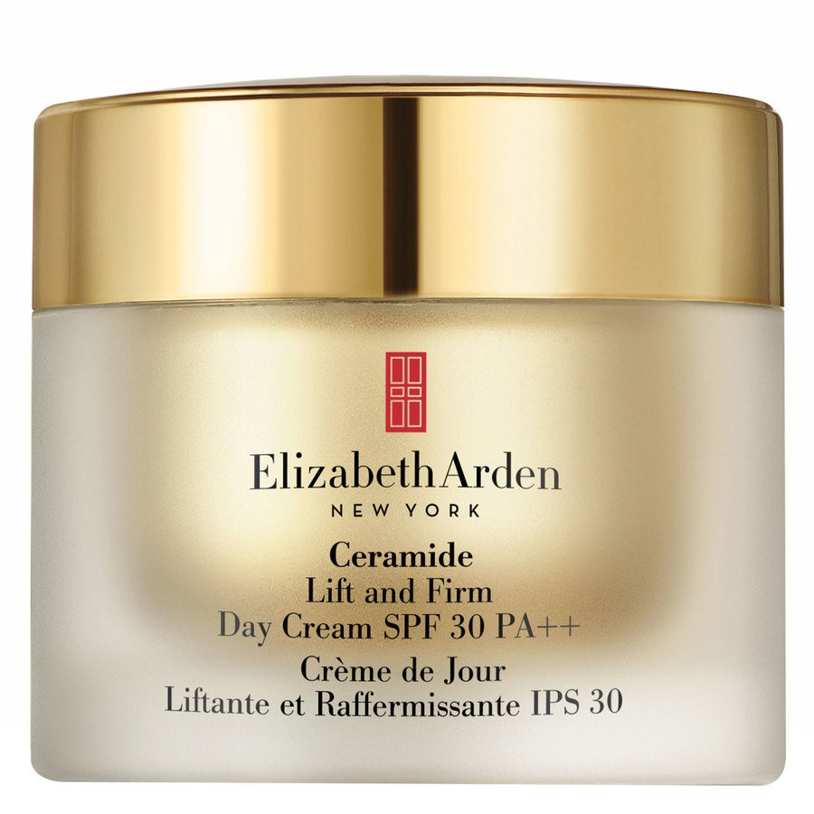 Elizabeth Arden Ceramide Lift and Firm Day Cream SPF30 50ml