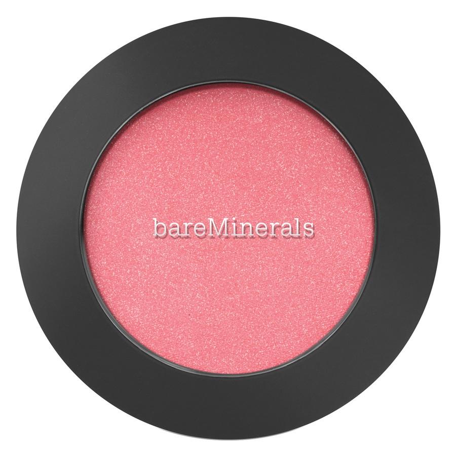 bareMinerals Bounce & Blur Blush Pink Sky 5,9 g