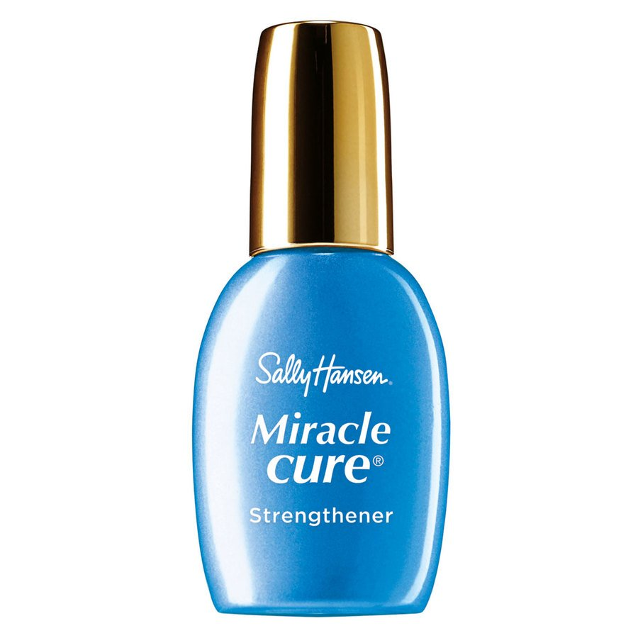 Sally Hansen Complete Treatment Miracle Cure 13 ml