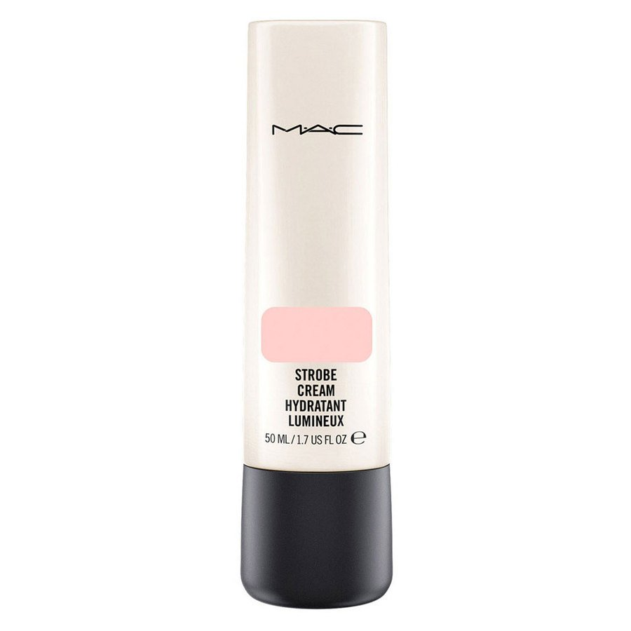 MAC Cosmetics Strobe Cream Pinklite 50ml