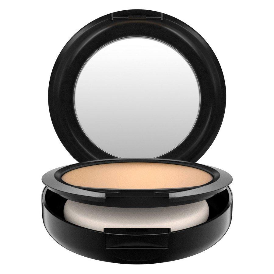MAC Cosmetics Studio Fix Powder Plus Foundation Nc35 15g