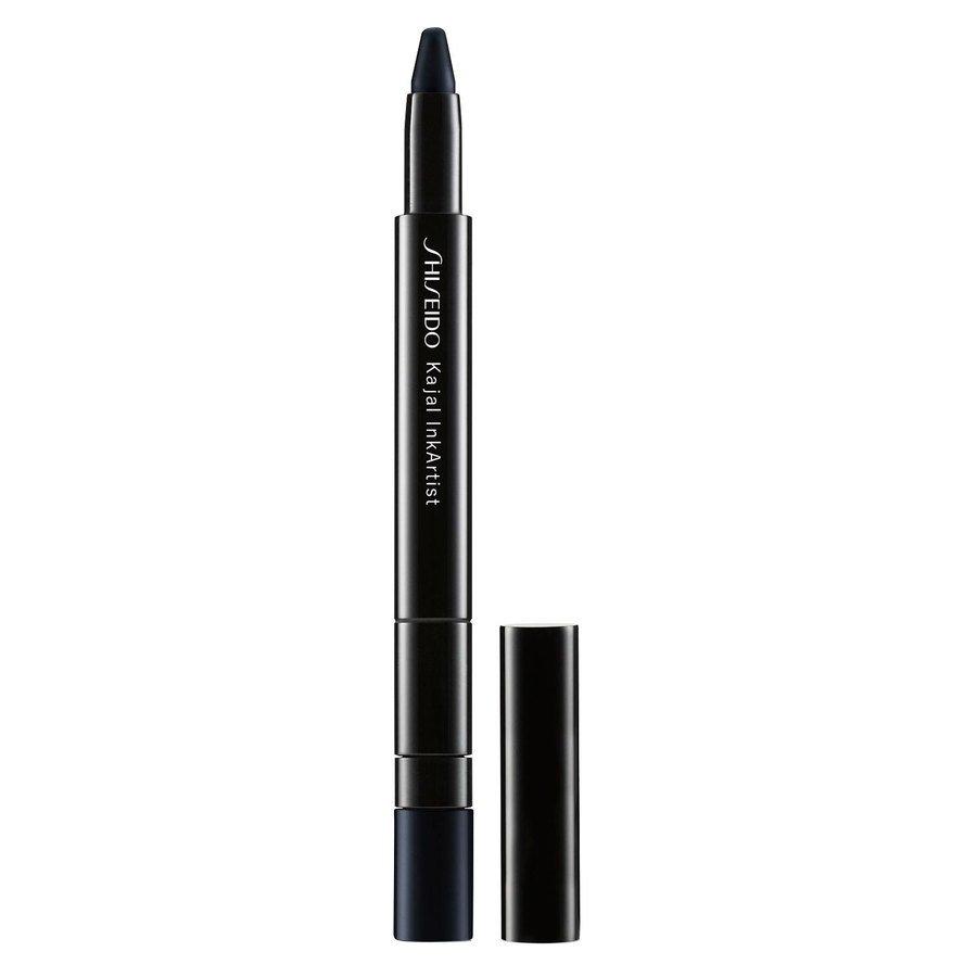 Shiseido Kajal InkArtist 09 Nippon Noir 0,8 g