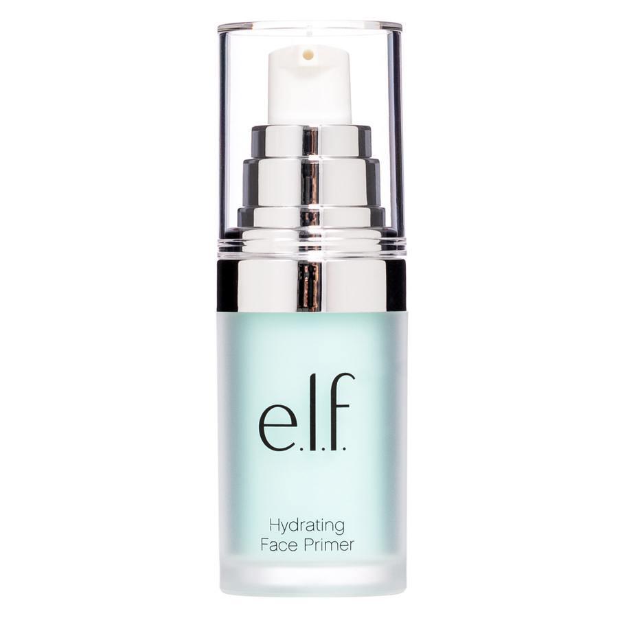 e.l.f. Hydrating Face Primer 14 ml