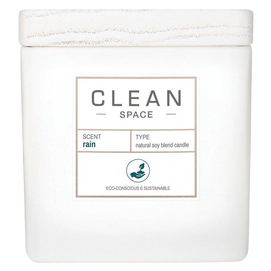 Clean Rain Candle 227 g