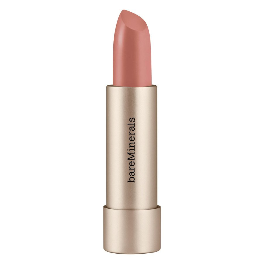 BareMinerals Mineralist Hydra-Smoothing Lipstick Insight 3,6 g