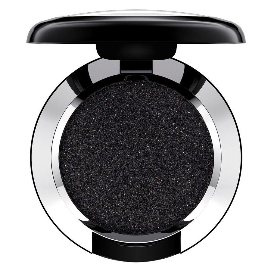MAC Cosmetics Dazzleshadow Extreme 10 Illuminaughty 1,5g