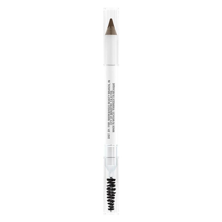 Wet 'n Wild Brow Sessive Brow Pencil Dark Brown 0,6 g