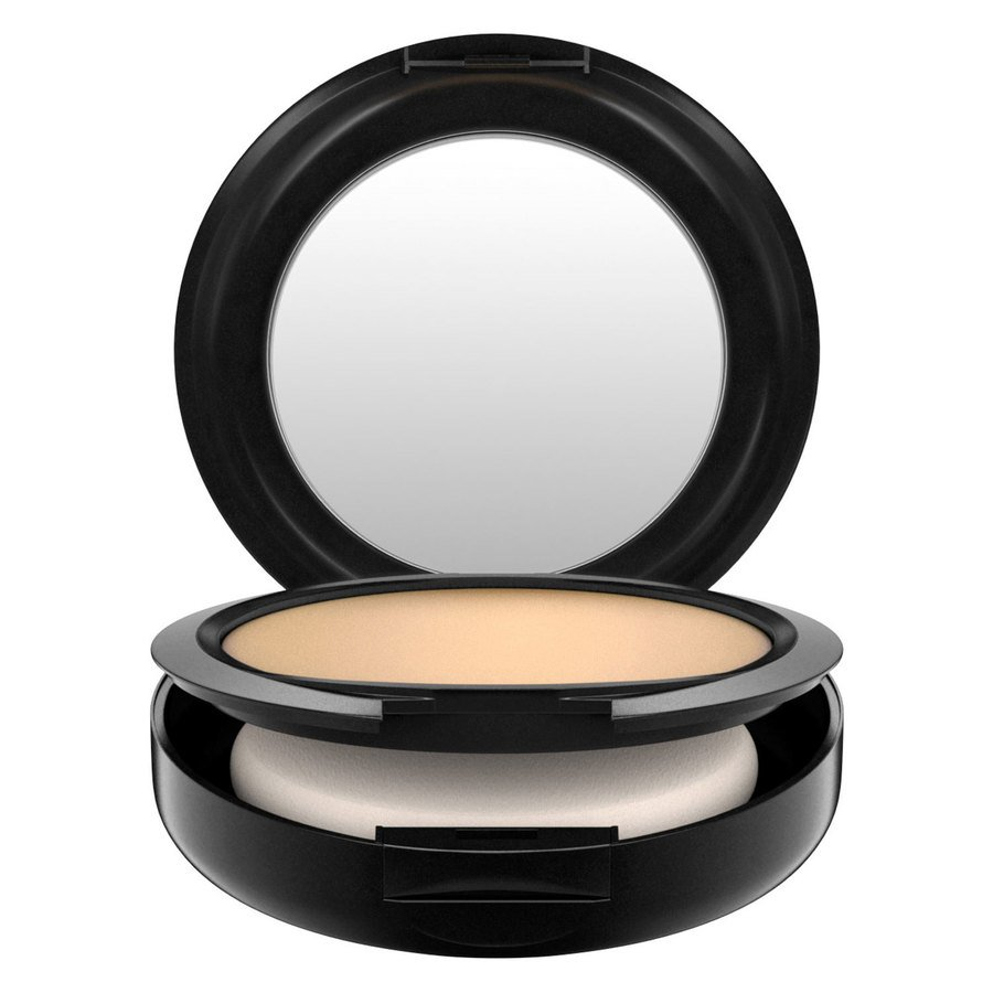 MAC Cosmetics Studio Fix Powder Plus Foundation Nc30 15g
