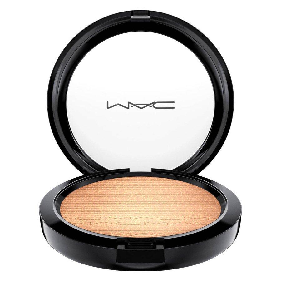 MAC Cosmetics Extra Dimension Skinfinish Oh, Darling 9g