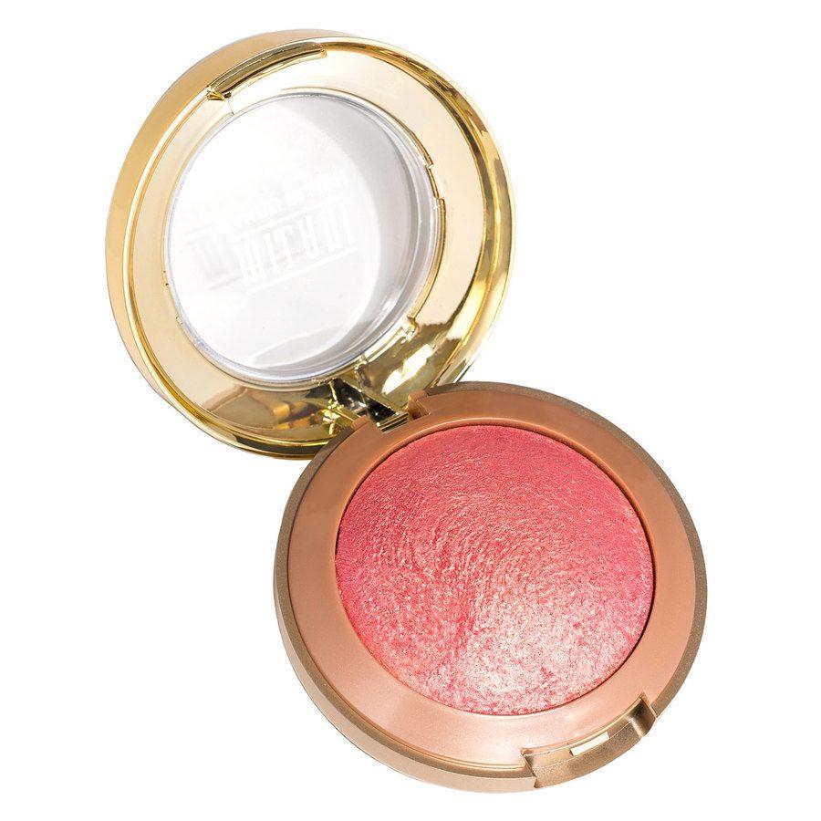 Milani Baked Blush Dolce Pink 3,5g