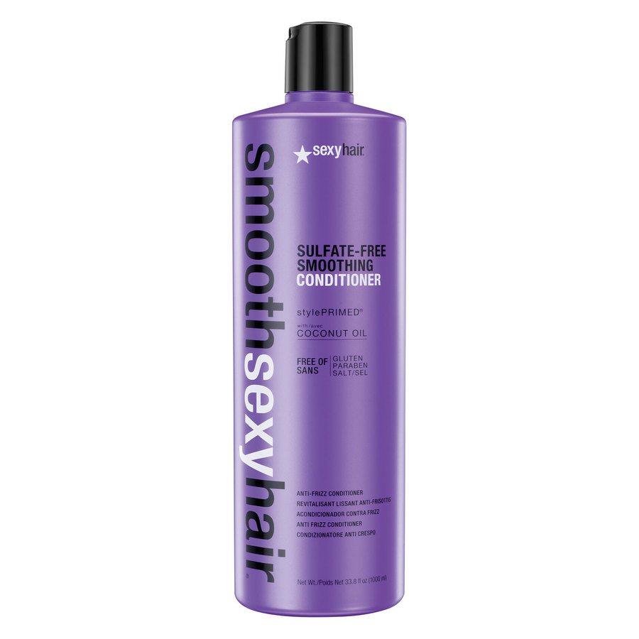 Smooth Sexy Hair Balsam 1000 ml