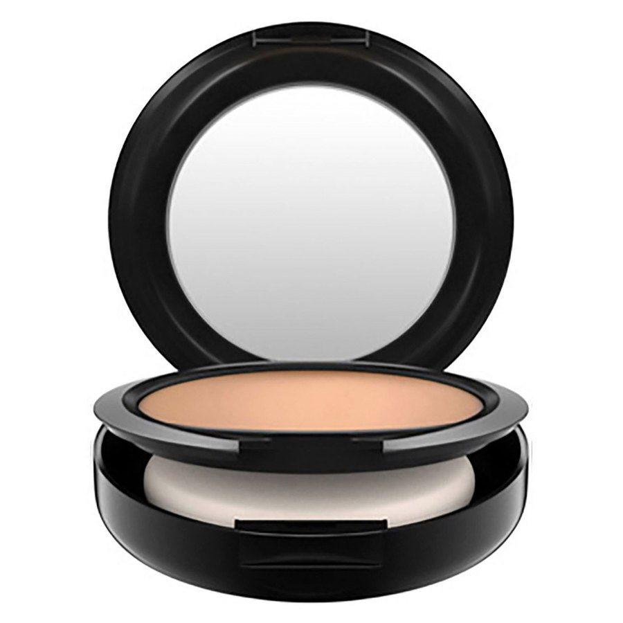 MAC Cosmetics Studio Fix Powder Plus Foundation Nw33 15g