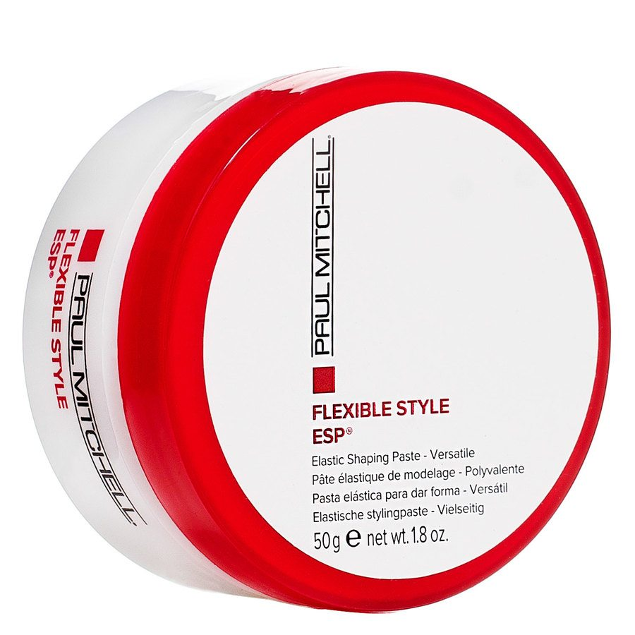 Paul Mitchell Flexible Style ESP Elastic Shaping Paste 50 g