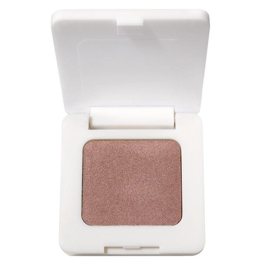 RMS Beauty Swift Eye Shadow Garden Rose GR-12 2,5g