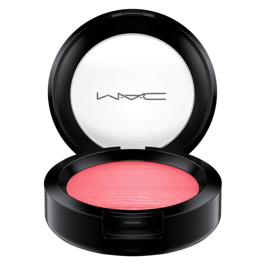 MAC Cosmetics Extra Dimension Blush Sweets For My Sweet 6,5g