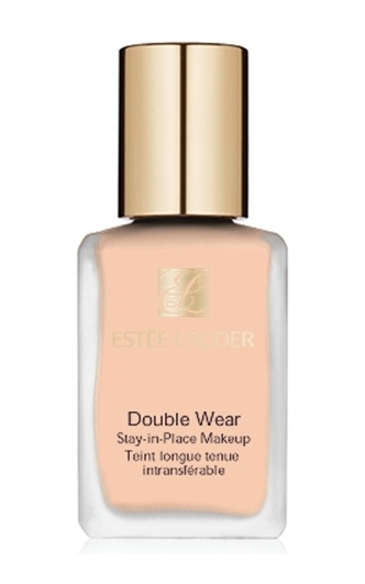 Esteé Lauder Double Wear Stay-In-Place Makeup #1N2 Ecru 30 ml