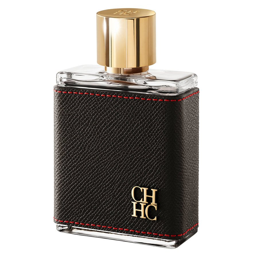 Carolina Herrera CH Men Eau de Toilette 100 ml