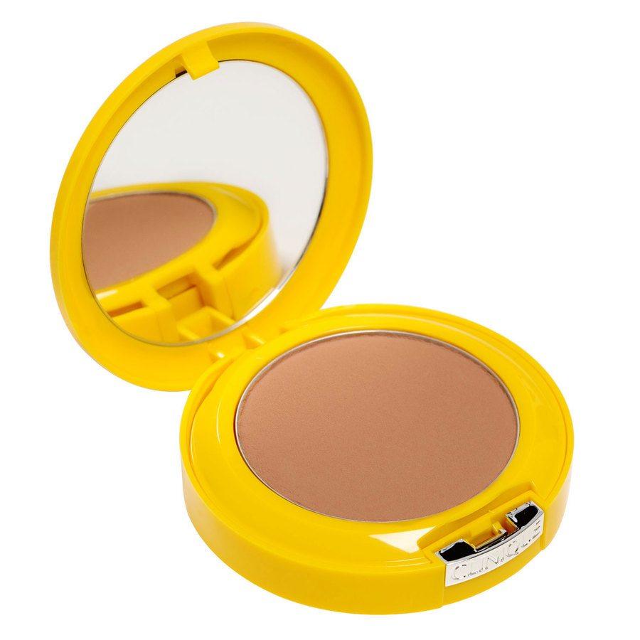 Clinique SPF30 Mineral Powder Makeup For Face Medium 9,5g