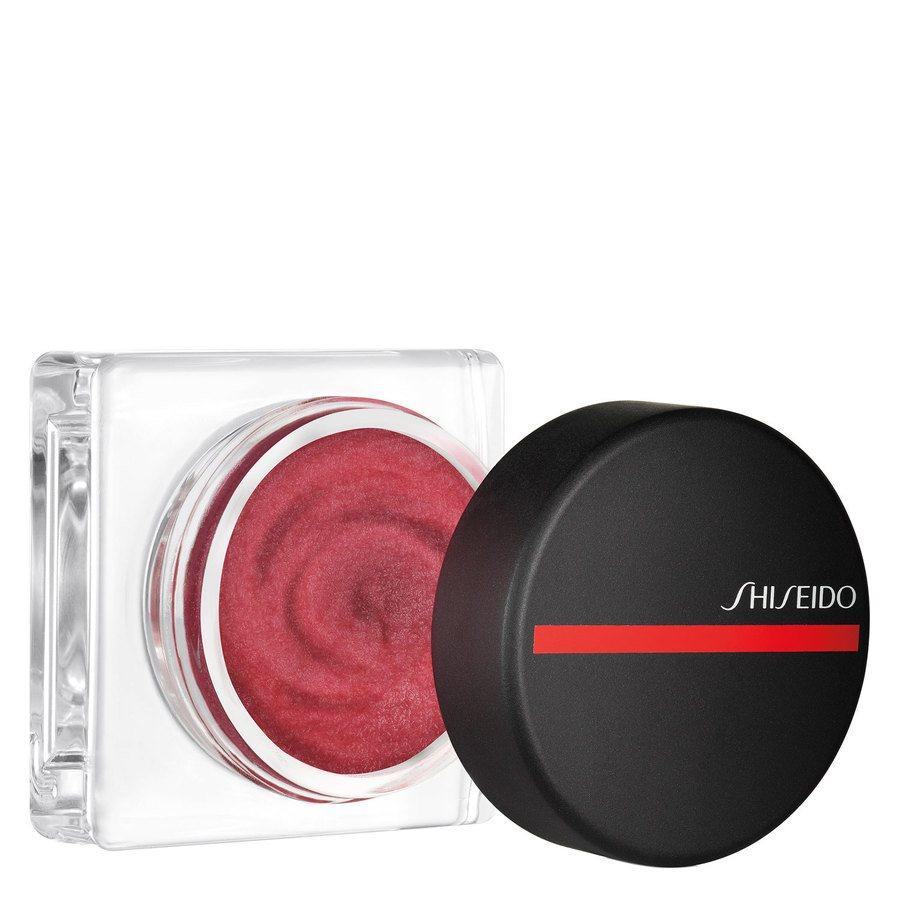 Shiseido WippedPowder Blush 06 Sayoko 5 g