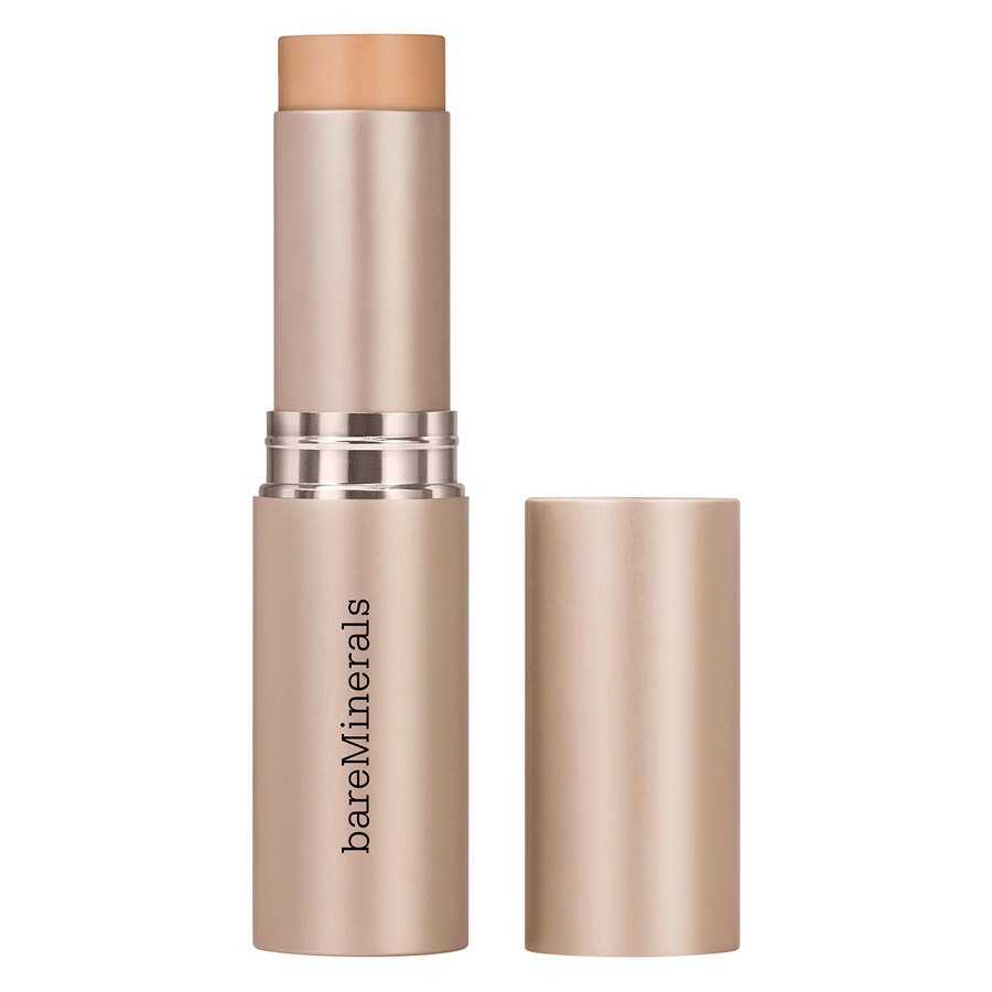 BareMinerals Complexion Rescue Hydrating Foundation Stick SPF25 Natural 05 10 g