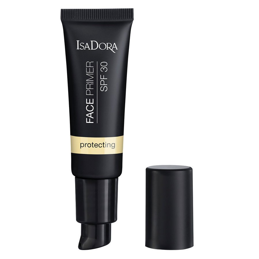 IsaDora Face Primer Protecting SPF30 #32 30ml