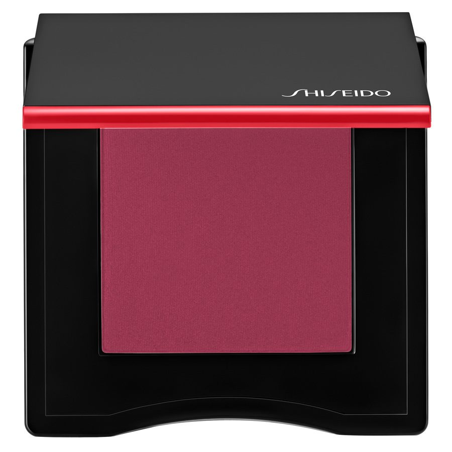 Shiseido InnerGlow CheekPowder 08 Berry Dawn 4 g