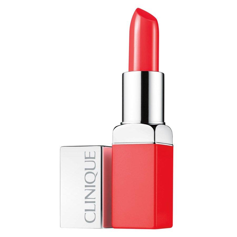 Clinique Pop Lip Colour + Primer Poppy Pop 3,9g