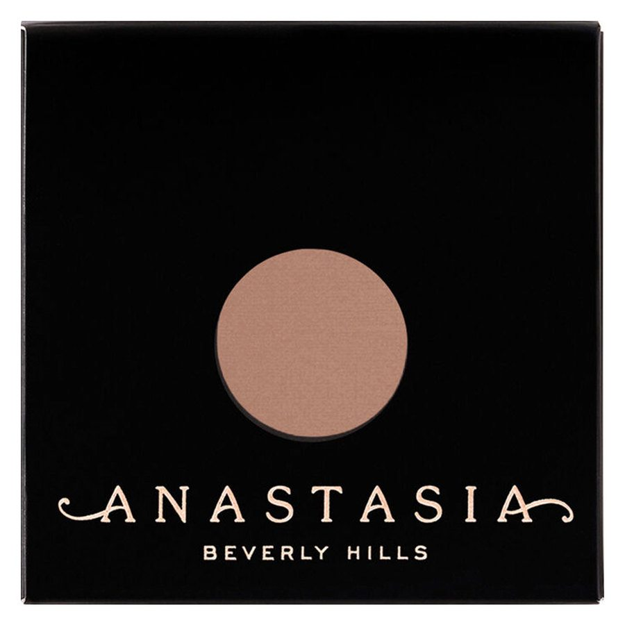Anastasia Beverly Hills Eye Shadow Single Birkin 1,7 g