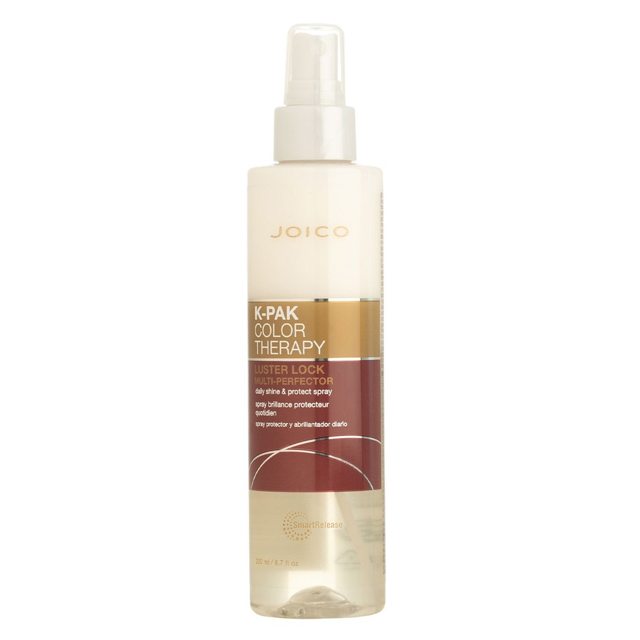 Joico K-Pak Color Therapy Luster Lock Perfector Spray 200 ml