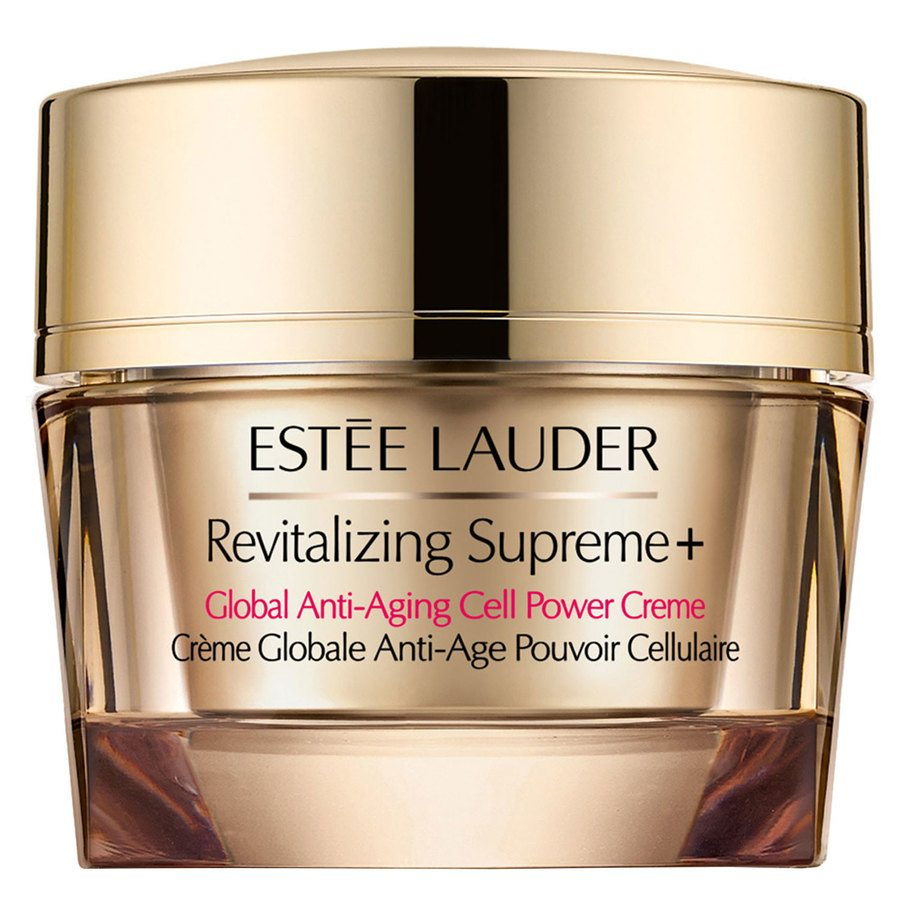 Esteé Lauder Revitalizing Supreme + 30 ml